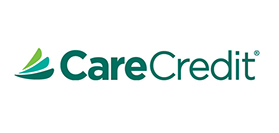Boones Landing Dental Center CareCredit of dimensions 279 wide by 133 high