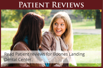 Wilsonville Dental Patient Reviews and Testimonials